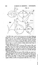 Side 334