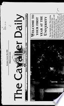 26. aug 1995