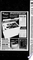 12. jul 1985