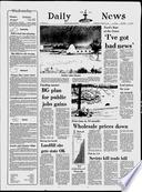 15. jan 1975