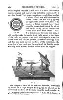 Side 262