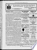 1. mar 1916