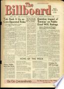 3. jun 1957