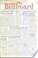 23. jan 1954