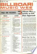 22. des 1962