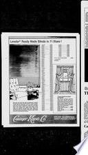 22. jul 1984
