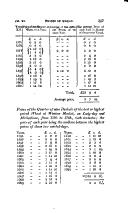 Side 357