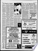 14. des 1975
