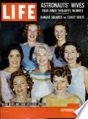 21. sep 1959