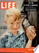 29. aug 1955