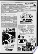 10. apr 1979