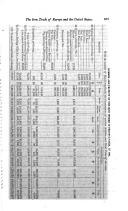 Side 587