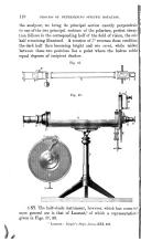 Side 118