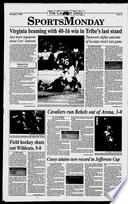 5. sep 1995