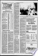 9. okt 1979