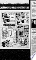 30. okt 1980