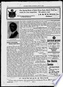 14. jun 1916