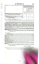 Side 819