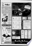 5. apr 1979