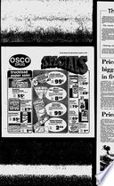 4. okt 1979