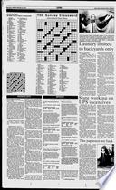 23. feb 1998