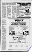 15. jul 1983
