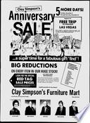 2. des 1975