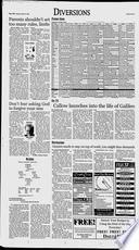 16. okt 2002