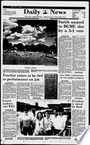 17. jul 1985