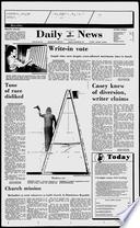28. sep 1987