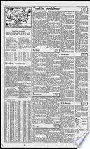 2. okt 1984