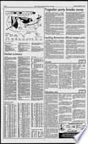6. feb 1990