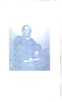 Side 532