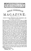 Side 533