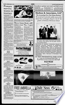 16. mar 1999