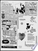 9. feb 1968