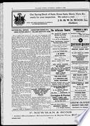 8. mar 1916