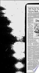 1. mar 1968