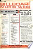 6. okt 1962