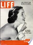 6. okt 1952