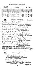 Side 647