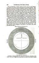 Side 540