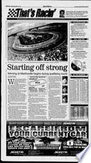 20. okt 2002