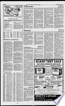 24. apr 1984
