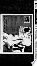 21. jul 1985