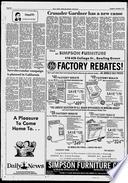 5. okt 1979