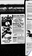 27. okt 1980