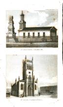 Side 576