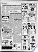 9. des 1975