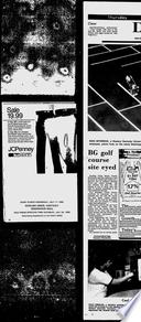 18. jul 1985